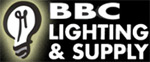 BBC Lighting